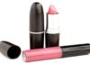Κραγιόν vs lipgloss
