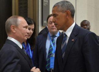 Η Ρωσία ετοιμάζει αντίποινα