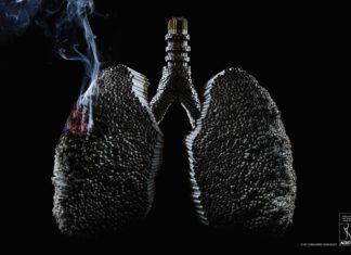 κάπνισμα τσιγάρο καπνιστές