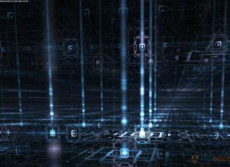 κβαντικός υπολογιστής