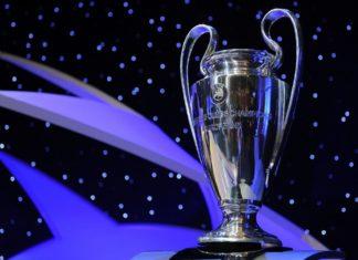 Προγνωστικά ποδοσφαίρου champion_league
