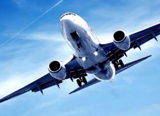 Πτήσεις από Βόλο για Μόναχο και Βρυξέλλες