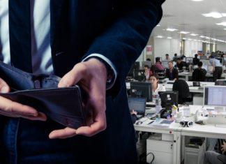Μέσος μισθός στη μερική απασχόληση