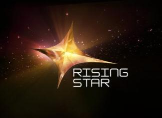 Λιποθύμησε παίκτης Live στο Rising Star