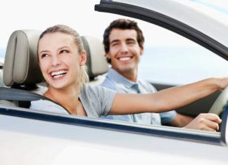 Ασφάλιση αυτοκινήτου