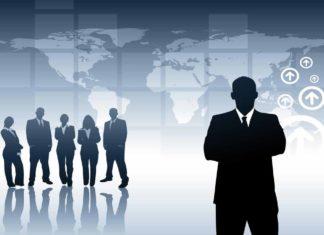 Τα χαρακτηριστικά ενός χαρισματικού ηγέτη