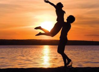tips για σχέση