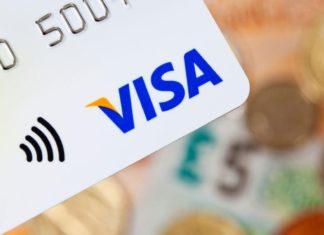 visa-κάρτα