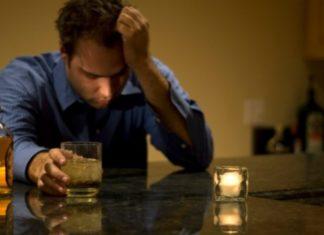 αλκοόλ καρδιακές παθήσεις