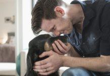 Γιατί μιλάμε στους σκύλους