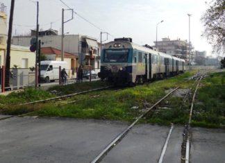Σοκ για συγγενείς του 38χρονου που διαμελίστηκε από το τρένο
