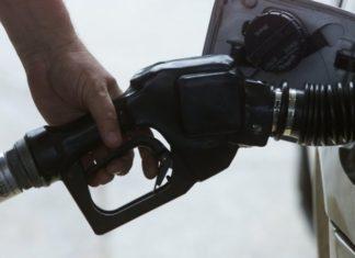 Η Ελλάδα έχει την τρίτη ακριβότερη βενζίνη παγκοσμίως!
