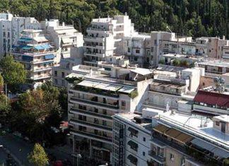 Πού πωλούνται σπίτια με 3.000 ευρώ