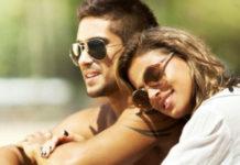 Τι να αποφύγεις για να έχεις μια σταθερή και ευτυχισμένη σχέση
