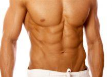 Σεξ: Το καλογυμνασμένο σώμα δεν εγγυάται τέλειες επιδόσεις
