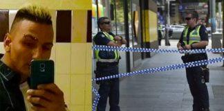 Μελβούρνη: Έλληνας σκότωσε 4 και τραυμάτισε 31 με το αυτοκίνητό του