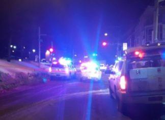Τρόμος στον Καναδά: Εισβολή ενόπλων σε τζαμί, 6 νεκροί, 8 τραυματίες