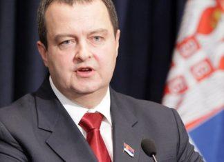 Απίστευτη παραδοχή της Σερβίας