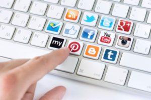 Το 78% των ανθρώπων δηλώνει ότι θέλει να εγκαταλείψει τα social media
