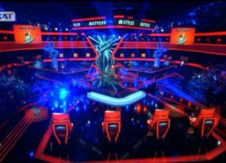 The Voice Battles Ποιοι περάσανε