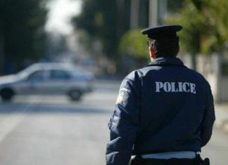 Διοικητής της Τροχαίας Αιγάλεω συνελήφθη για «μίζα» 2.000 € για να σβήσει κλήση
