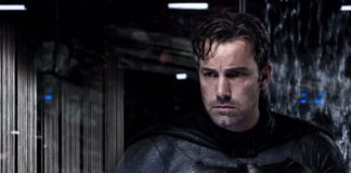 Ben Affleck θα σκηνοθετήσει το The Batman
