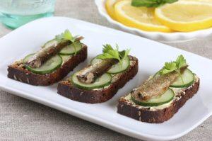 7 τροφές για να καταπολεμήσετε το κρυολόγημα