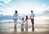 Οι 10 καλύτερες συμβουλές για τους γονείς