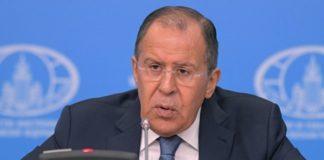 Η Ρωσία στο πλευρό της Κύπρου : «Οχι τουρκικές εγγυήσεις για λύση του Κυπριακού»