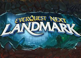 Everquest Landmark