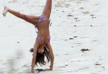 Γυμναστική και yoga