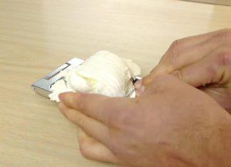 Τι μπορείτε να κόψετε με έναν αυγοκόφτη