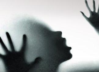 Ομαδικός βιασμός μεταδόθηκε ζωντανά μέσω Facebook