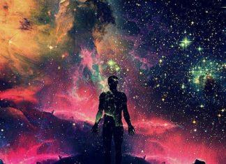 «Ζούμε σε ένα σύμπαν που είναι ένα γιγάντιο ολόγραμμα»