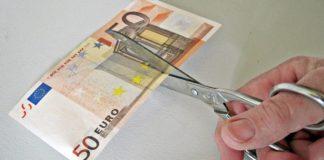 ΔΝΤ Νέα πρόταση για κόφτη διαρκείας