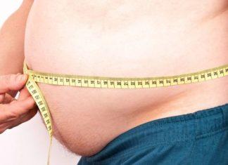 Αδυνάτισμα: Τέσσερα επιστημονικά μυστικά για να «πέσει» η κοιλιά