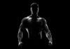 Γιατί όλο και περισσότεροι άντρες έχουν πρόβλημα με την εικόνα του σώματός τους;