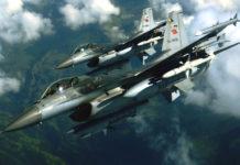 Πόλεμος στο Αιγαίο - Τα συγκλονιστικά στοιχεία της απόρρητης έκθεσης της CIA