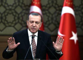 Τουρκία: Νέο σύνταγμα με υπερεξουσίες στον Ερντογάν-Μπορεί να είναι πρόεδρος ως το 2029