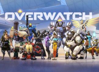 Νέο ρεκόρ για το Overwatch
