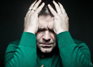 Πόσο πόνο μπορεί να αντέξει το ανθρώπινο σώμα; Αυτές είναι οι 9 πιο επώδυνες εμπειρίες