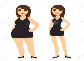 7 κόλπα για να χάσετε βάρος και να μείνετε έτσι για πάντα