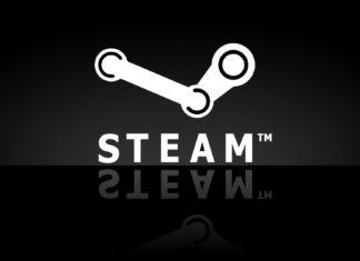 Steam έφτασε 14 εκατομμυρια