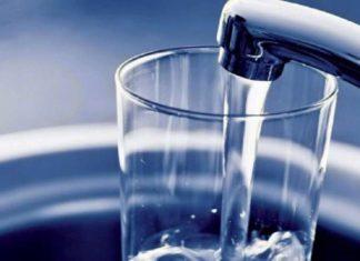 Μειώνονται τα χλωριόντα στο πόσιμο νερό σε Βόλο και Ν. Ιωνία
