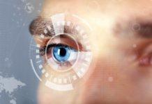 ψηφιακή κόπωση ματιών