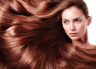Ποτέ ΜΗΝ κάνεις αυτά στο χρώμα των μαλλιών σου