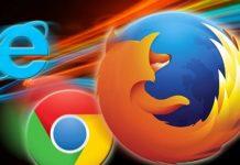 Έρχεται το τέλος του Internet Explorer