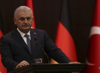 Η Τουρκία προκαλεί και απειλεί ξανά: «Υπάρχουν 130 αμφισβητήσιμες βραχονησίδες»