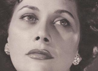 Έφυγε από τη ζωή η ηθοποιός Κυβέλη Θεοχάρη