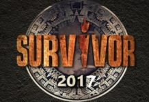 Survivor: Ποιοι είναι οι πρώτοι υποψήφιοι
